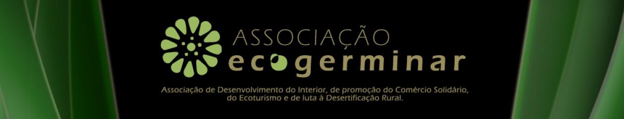 Associação EcoGerminar – Associação de Desenvolvimento do Interior