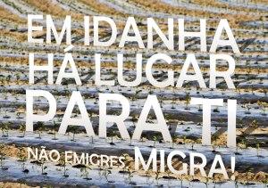 migra_idanha