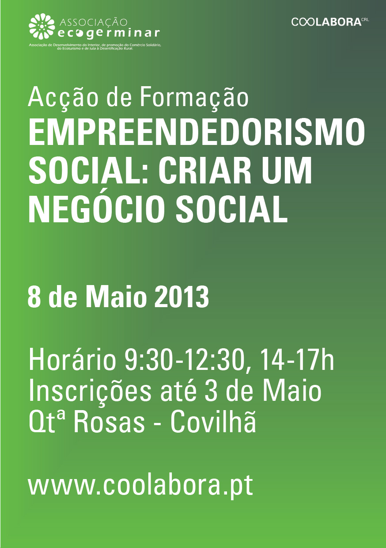 a formacao 8 empreend social-02