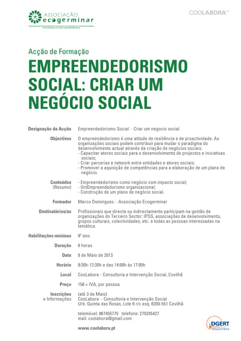 a formacao 8 empreend social_Artboard copy 3