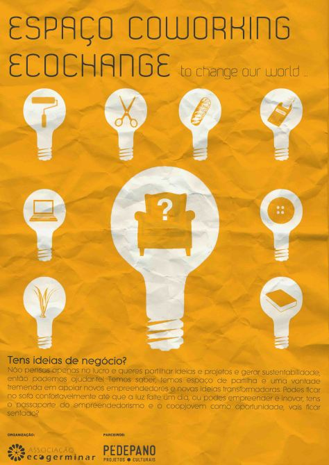 cartaz net (1)