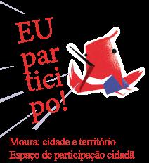 logo_eu-participo_letras2