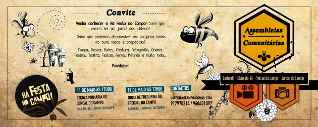 CARTAZ_ASSEMBLEIAS_CAPA-04