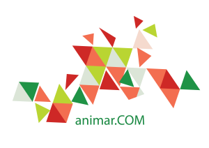 logo_animarCOM