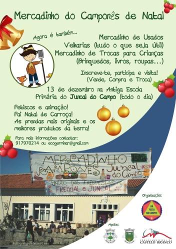 cartaz_mercadinho_natal (1)