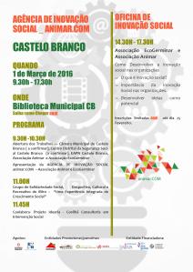 agencia Cb