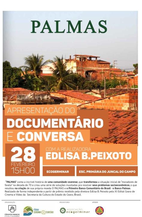 FFES2016-PALMAS-CASTELOBRANCO