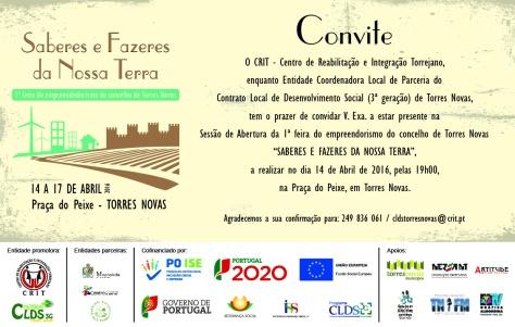 Convite (2)