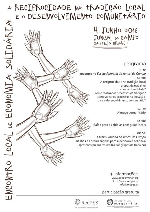 Cartaz encontro RedPES Juncal do Campo final.jpg