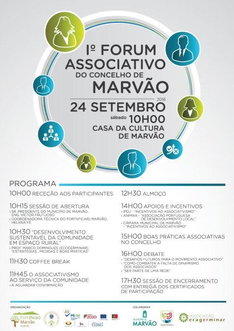forum_associativismo_web-1