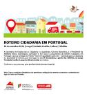 convite_roteiro02-1