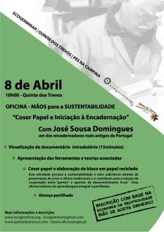 workshop_encadernacao (1)