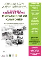 cartaz-MERCADINHO-v3
