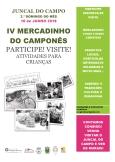 cartaz-MERCADINHO-2018