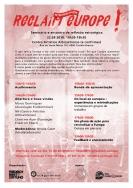 cartaz-Programa_Reclaim-Europe_22.09.-ultimo-cartaz