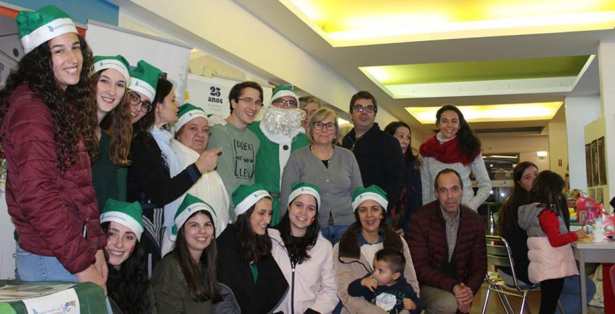 Associação EcoGerminar – Desenvolvimento Local e Economia Solidária